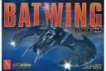 1-25-1989-Batman-Batwing
