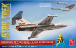 1-48-Lockheed-F-104-Starfighter-Star-Trek-TOS-Tomorrow-is-Yesterday