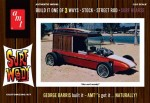1-25-George-Barris-Surf-Woody-Colour-Version