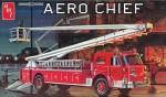 1-25-American-LaFrance-Aero-Chief-Fire-Truck