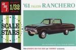 1-32-1961-Ford-Ranchero