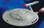 1-350-Star-Trek-TOS-USS-Enterprise-Smooth-Saucer