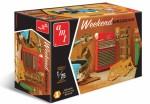 1-25-Garage-Accessory-Set-1-Weekend-Wrenchin