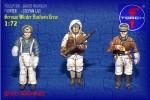 RARE-1-72-German-Winter-Nashorn-Crew