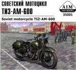 1-35-TIZ-AM-600-Soviet-motorcycle