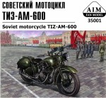 1-35-TIZ-AM-600-Soviet-motorcycle