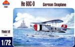 1-72-German-seaplane-He-60-C-D