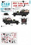 1-35-Vietnam-Gun-Trucks-1-