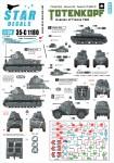 1-35-SS-Totenkopf-