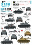 1-35-18-Panzer-Division--1