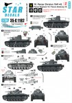 1-35-18-Panzer-Division-2-