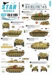 1-35-Berlin-4-Battle-for-Berlin-1945-