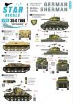 1-35-German-Sherman