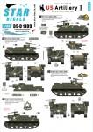1-35-US-Artillery-1-Korean-War-1950-53-