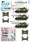 1-35-US-Artillery-2-