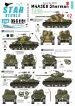 1-35-M4A3E8-Sherman-3-Korean-War-1950-53-