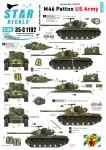 1-35-US-Army-M46-Patton-