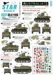 1-35-Australia-Tanks-and-AFVs-5-Battle-for-Buna-1942-