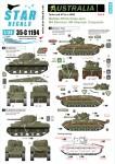 1-35-Australia-Tanks-and-AFVs-6-