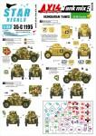 1-35-Axis-Tank-mix-5-Hungarian-Tanks-39-M-Csaba