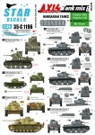 1-35-Axis-Tank-mix-6-Hungarian-Tanks-mix