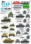 1-35-Axis-Tank-mix-6-Hungarian-Tanks-mix