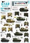 1-35-CVRT-Scorpion-1-