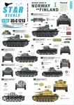 1-35-German-Tanks-in-Norway-and-Finland--I-