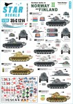 1-35-German-tanks-in-Norway-and-Finland--II