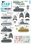 1-35-German-tanks-in-Norway-and-Finland--III