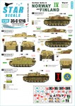1-35-German-tanks-in-Norway-and-Finland--IV