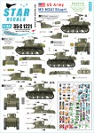1-35-M3-and-M3A1-Stuart-US-Army-