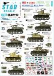 1-35-M3-M3A1-M3A1-Satan-and-M5A1-Stuart-US-Marine-Corps-