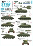 1-35-Red-Army-T-34-m-1943-
