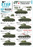 1-35-Red-Army-OT-34-Flame-tanks-