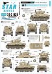 1-35-Israeli-AFVs--8-M1-Super-Sherman-