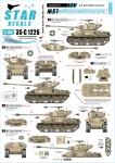 1-35-Israeli-AFVs-9-M51-Super-Sherman-