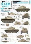 1-35-Israeli-AFVs--10-M48-Magach-