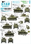 1-35-US-M5A1-Stuart-75th-D-Day-Special-Normandy-and-France-in-1944-
