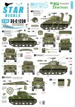 1-35-US-M4-Sherman-75th-D-Day-Special-Normandy-and-France-in-1944-