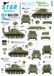 1-35-US-M4A1-75mm-Sherman-75th-D-Day-Special-Normandy-and-France-in-1944-