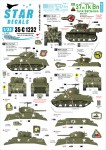1-35-US-37th-Tank-Battalion-75th-D-Day-Special-Normandy-and-France-in-1944-