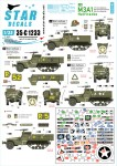 1-35-US-M3A1-Halftracks-75th-D-Day-Special-Normandy-and-France-in-1944-
