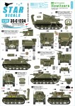 1-35-US-Self-Propelled-Howitzers-75th-D-Day-Special-Normandy-and-France-in-1944-