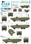1-35-US-Amphibians-75th-D-Day-Special-Normandy-and-France-in-1944-