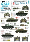 1-35-CRO-ARMY--2-Domovinski-Rat-Homeland-War-1991-95-