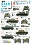 1-35-CRO-ARMY--2-Domovinski-Rat-Homeland-War-1991-95-