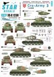1-35-CRO-ARMY--3-Domovinski-Rat-Homeland-War-1991-95-