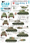 1-35-CRO-ARMY--3-Domovinski-Rat-Homeland-War-1991-95-