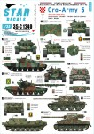 1-35-CRO-ARMY--5-Domovinski-Rat-Homeland-War-1991-95-